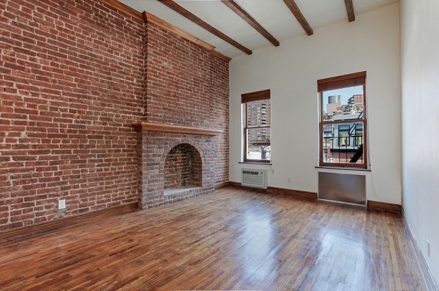 333 West 21st Street, Unit 4RW Image #1