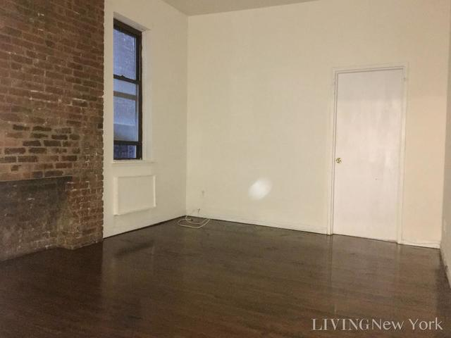 205 East 14th Street, Unit 2C Image #1