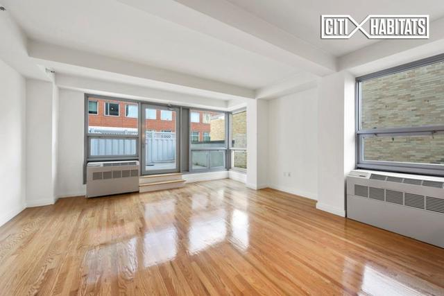 181 East 119th Street, Unit 3H Image #1