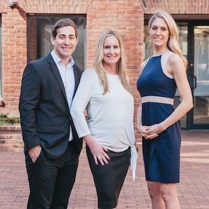 Jill Schwartz Group, Agent Team in DC - Compass