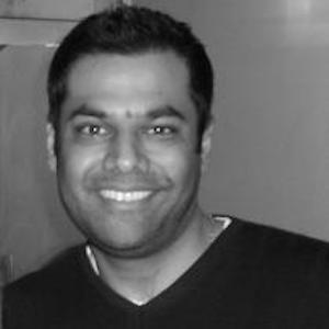 Vinay Vallabh,                     Agent in Chicago - Compass