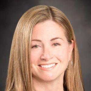 Becky Geller, Agent in San Francisco - Compass