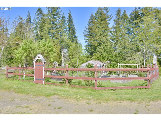 57978 Skidder Road Coquille, OR 97423