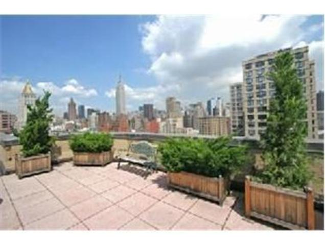 245 East 25th Street, Unit 18L Image #1