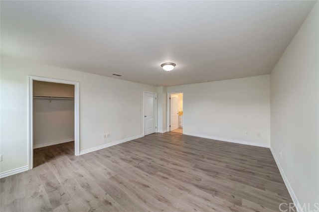 1046 West 253rd Street, Unit B Harbor City, CA 90710