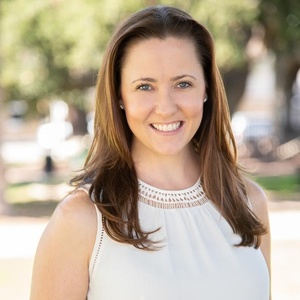 Megan Ferrell, Agent in Los Angeles - Compass