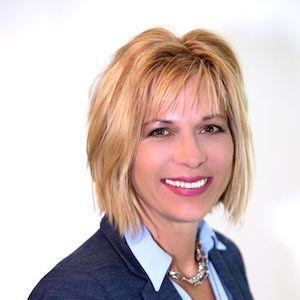 Elizabeth Ellison, Agent in San Francisco - Compass