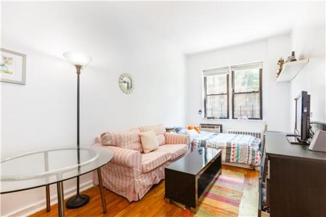448 East 84th Street, Unit 1B Image #1