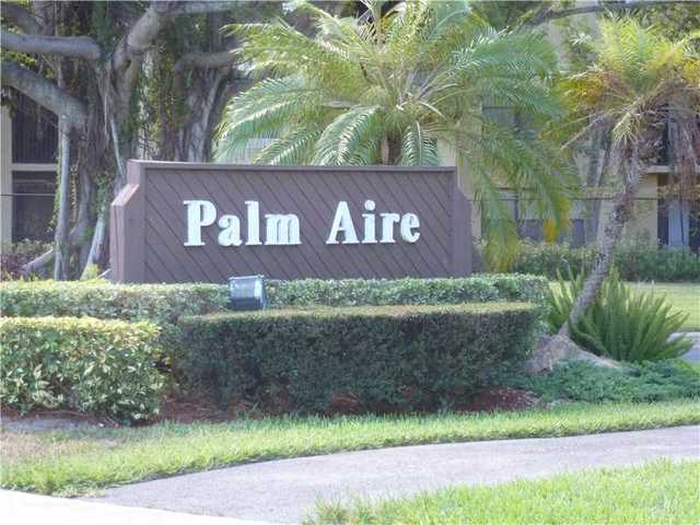 804 Cypress Grove Lane, Unit 101 Image #1