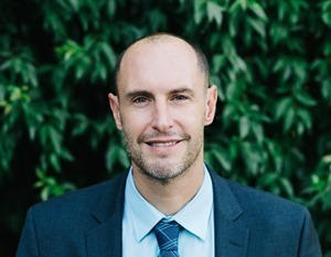 Matthew Clawson, Agent in San Francisco - Compass