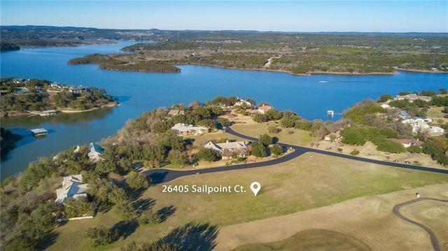 26405 Sailpoint Court, Spicewood, TX 78669 | Compass