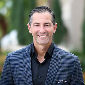 Jay Granieri,                     Agent in Miami - Compass