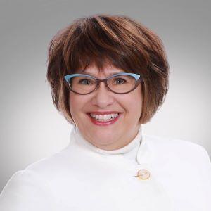 Barbara Tumlin,                       Agent in Dallas-Fort Worth - Compass