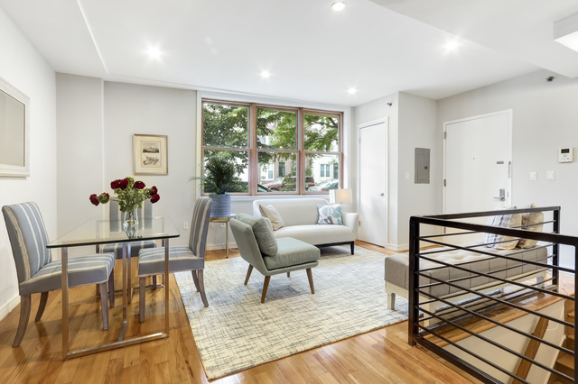 710 6th Avenue, Unit 1B Brooklyn, NY 11215
