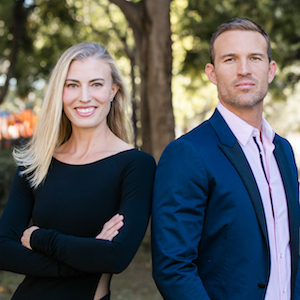 The Oglesby Team, Agent Team in Los Angeles - Compass