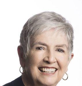Genella Williamson, Agent in San Francisco - Compass