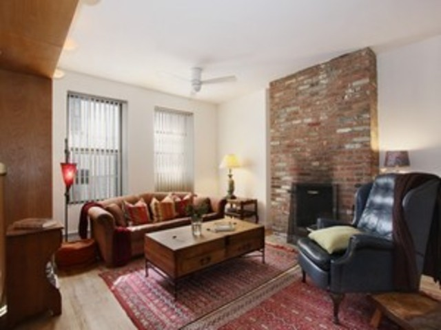 301 5th Avenue, Unit 3R Image #1