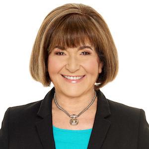 Janice Barron, Agent in San Diego - Compass