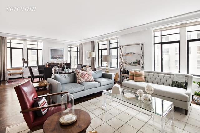 47 East 91st Street, Unit 7 Image #1