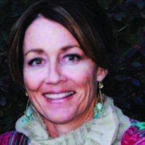 Jennifer Pollock,                     Agent in San Francisco - Compass