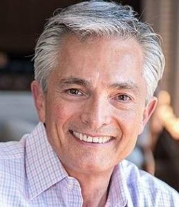 William Durfee, Agent in Los Angeles - Compass
