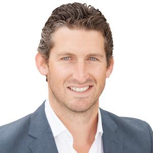 Roderic Stadelmann, Agent in San Diego - Compass