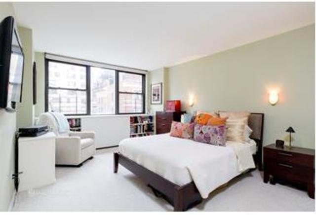 420 East 51st Street, Unit 10G Image #1