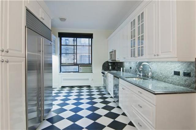 225 West 86th Street, Unit 207 Image #1