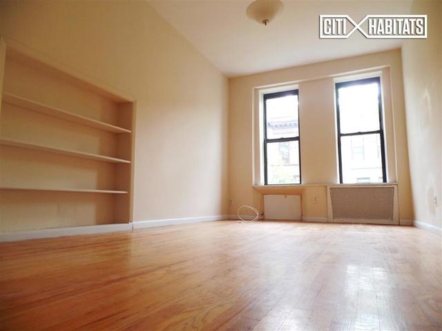 154 West 75th Street, Unit 3A Image #1