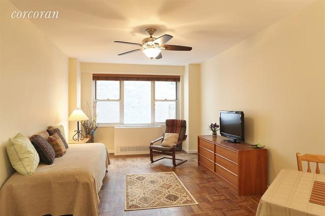 301 East 22nd Street, Unit 10B Image #1