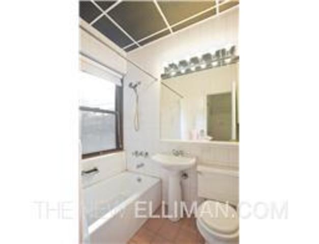 235 East 49th Street, Unit 4A Image #1