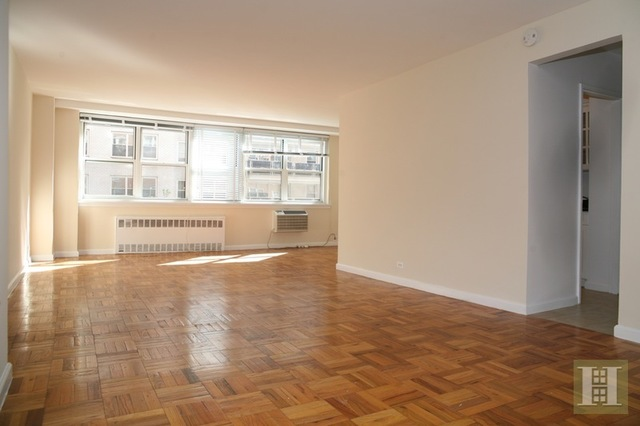 201 East 19th Street, Unit 5E Image #1
