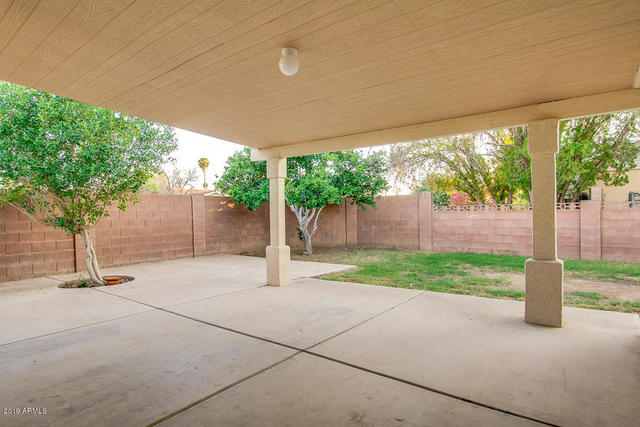 3810 West Golden Lane Phoenix, AZ 85051
