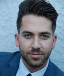Kyle Ryan, Agent in Los Angeles - Compass