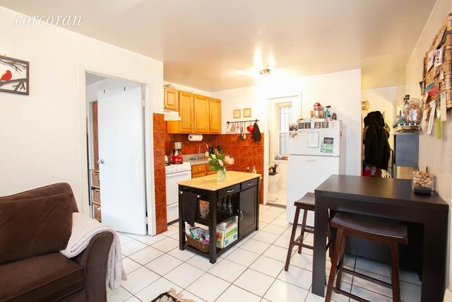204 26th Street, Unit 1 Brooklyn, NY 11232