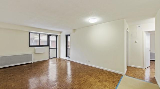 175 West 87th Street, Unit 2G Image #1
