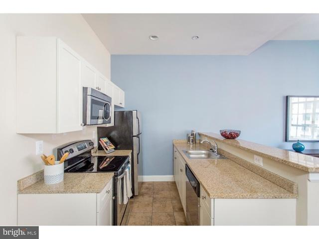 600 North Broad Street, Unit 614 Philadelphia, PA 19130