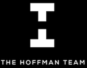 The Hoffman Team,                       Agent in NYC - Compass