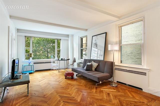 400 East 59th Street, Unit 6H Image #1