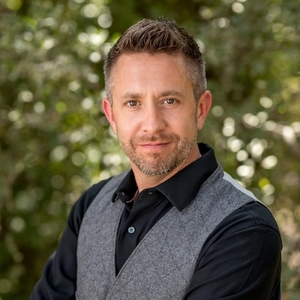 Ben Baronet, Agent in Austin - Compass