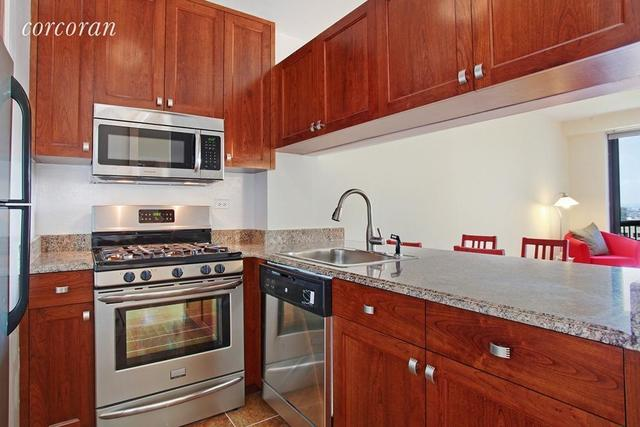 45 East 25th Street, Unit 31A Image #1