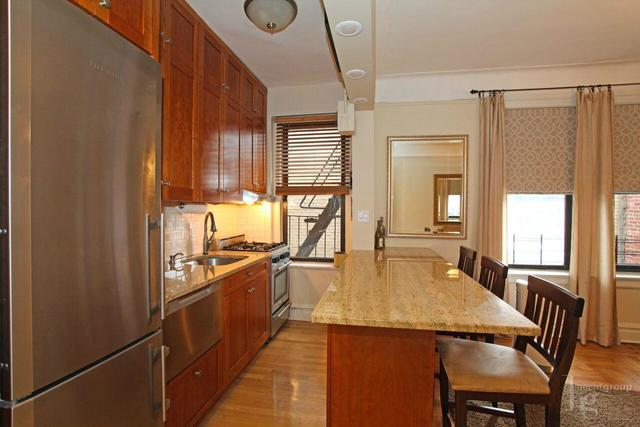 333 East 80th Street, Unit 4C Image #1