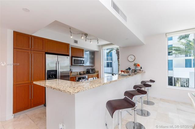 2821 North Ocean Boulevard, Unit 203S Fort Lauderdale, FL 33308