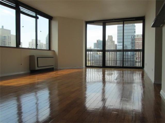 330 East 75th Street, Unit 24C Image #1