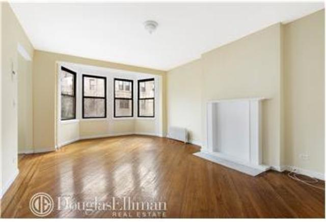 73 West 11th Street, Unit 4F Image #1