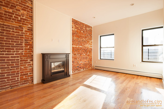 255 South 3rd Street, Unit 4 Image #1