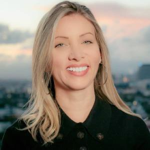 Molly Johannesson