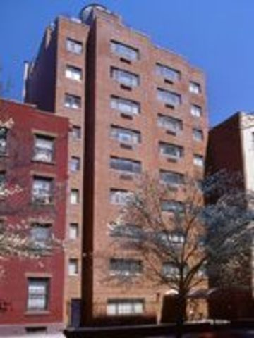 337 West 30th Street, Unit 5B Image #1