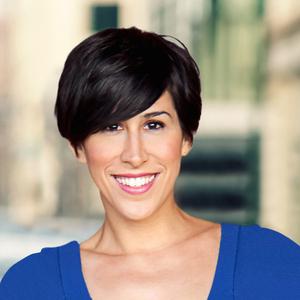Kristi Ambrosetti, Agent in NYC - Compass