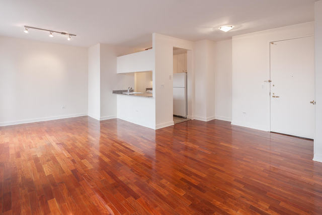 1965 Broadway, Unit 16F Manhattan, NY 10023
